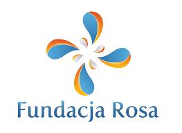 rosa-logo