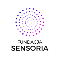 sensoria_logo_tekst