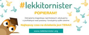 lekki-tornister_baner-www