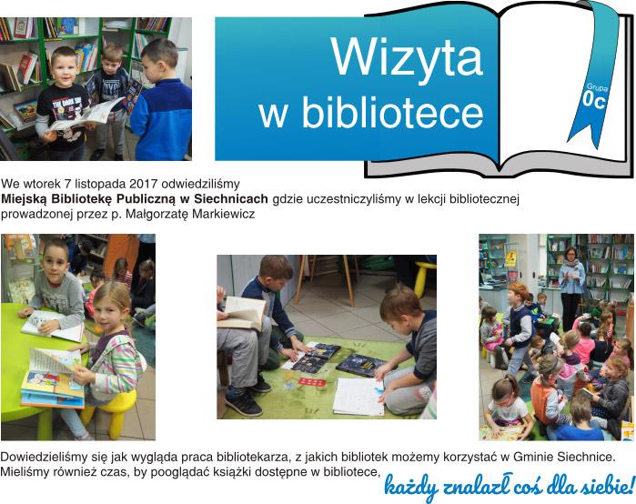 na_strone_wizytawbibiotece_1