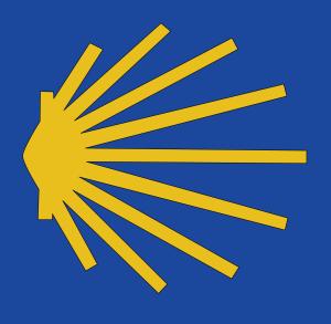 Camino_Logo[1]