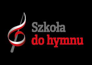 logotyp-Szkola_do_hymnu_2020
